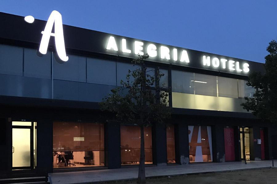 alegria-hotels