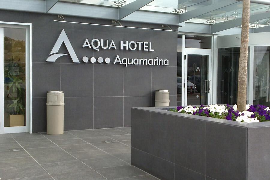 entrada-aquamarina