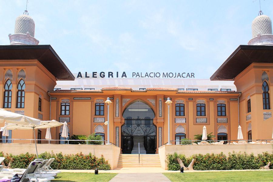palacio-mojacar