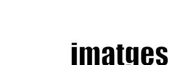 logo-footer-neg