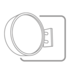 icona-banderola