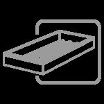 icona-caixes-de-llum