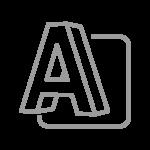 icona-lletres