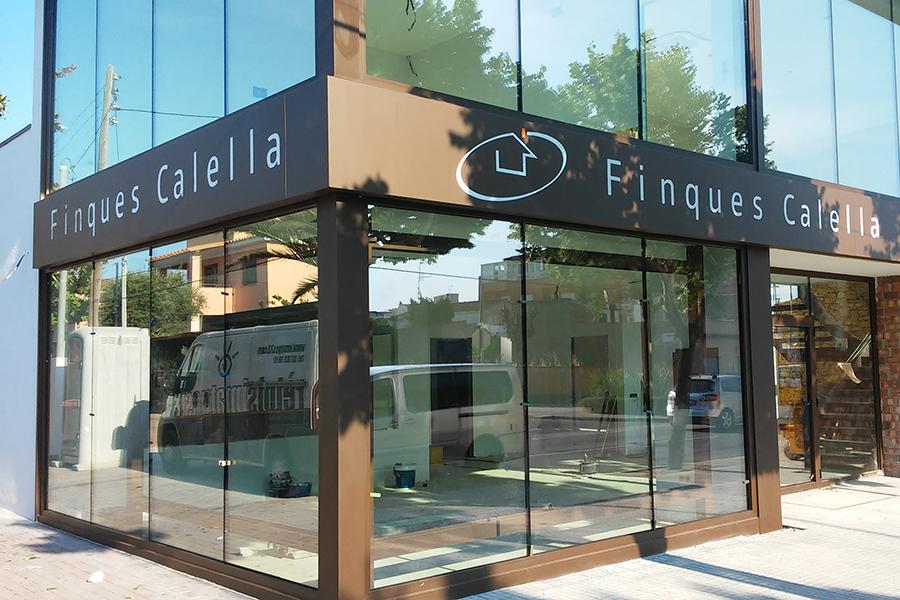 FINQUES CALELLA 01