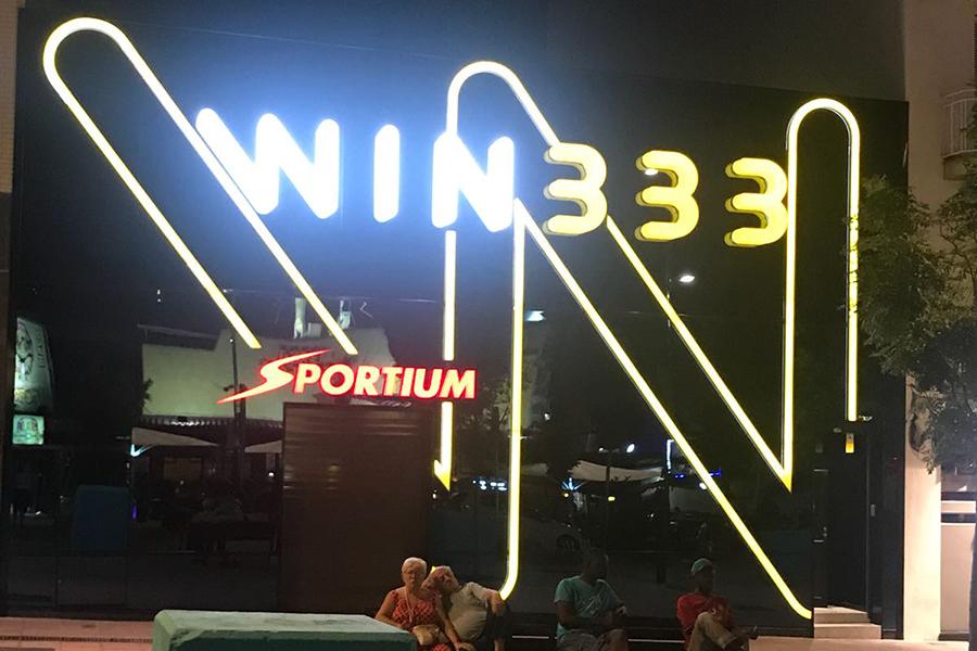 WIN 333 03