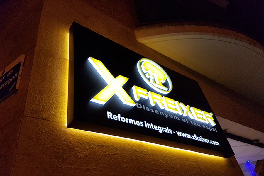X FREIXER PINEDA